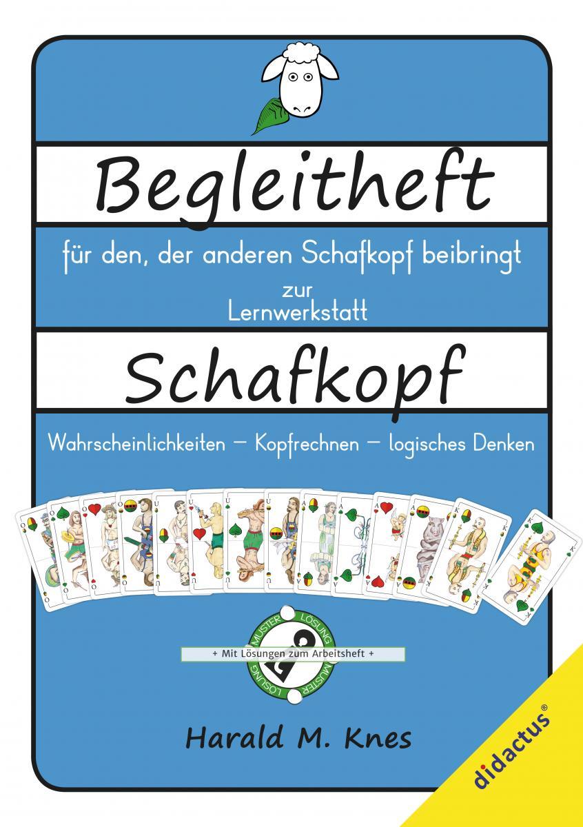 schafkopf-begleitheft-a5-print-vorne.jpg